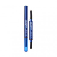 Карандаш для глаз MISSHA Ultra Powerproof Pencil Liner (Brown): фото