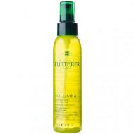 Уход для объема волос без смывания Rene Furterer Volumea 125 мл: фото