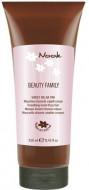 Маска для непослушных волос NOOK MAXIMA Sweet Relax Pak Ph5,0 250 мл: фото