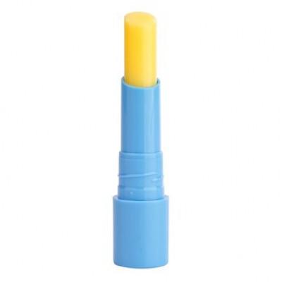 Помада-бальзам для губ THE SAEM Saemmul Essential Tint Lipbalm WH01 4г: фото