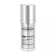 Сыворотка идеальная восстанавливающая Filorga NCTF Intensive 30 мл: фото