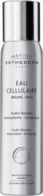 Клеточная вода Гидро-энержисант Institut Esthederm Eau Cellulaire Spray 100 мл: фото