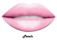 Блеск для губ Dose of Colors Classic Gloss Petals: фото