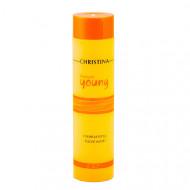 Моющее средство для лица увлажняющее CHRISTINA Forever Young Moisturizing Facial Wash 300 мл: фото