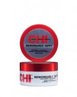 Паста для укладки CHI Reworkable Taffy 54г: фото
