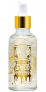 Эссенция увлажняющая с золотом Elizavecca Milky Piggy Hell-Pore Gold Essence 50мл: фото
