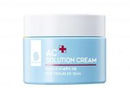 Крем для проблемной кожи Berrisom G9 AC Solution Cream 50мл: фото