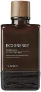 Эмульсия мужская THE SAEM ECO ENERGY Mild Emulsion 150мл: фото