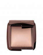 Сияющая пудра Hourglass Ambient™ Lighting Finishing Powder LUMINOUS LIGHT: фото