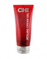 Крем-гель моделирующий CHI Styling Line Styling Gel Cream 177мл: фото