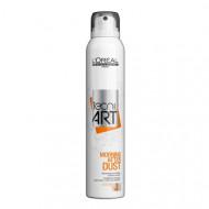 Сухой шампунь L'Oréal Professionnel Morning After Dust 200мл: фото