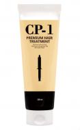 Протеиновая маска для волос ESTHETIC HOUSE CP-1 Premium Protein Treatment, 250 мл