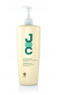 Шампунь для частого использования Лекарственные травы Barex JOC Care 1000мл: фото