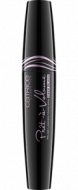 Тушь для ресниц CATRICE Prêt-à-Volume False Lashes Mascara 010 DEEP BLACK: фото