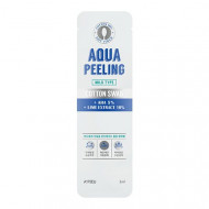 Палочки очищ. для лица с АНА-кислотами A'PIEU Aqua Peeling Cotton Swab (Mild): фото