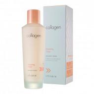 Питательный тонер для лица IT'S SKIN Collagen Nutrition Toner: фото