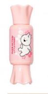 Тинт-мусс для губ Конфетка THE SAEM Saemmul Little Rabbit Mousse Candy Tint 16 Rose Blossom Mousse 8г: фото
