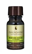 Масло-спрей увлажняющий уход Macadamia Nourishing moisture oil spray 10мл: фото