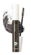 Тушь для ресниц Объем THE SAEM Saemmul Power Volume Mascara Brown (коричневая) 9мл: фото
