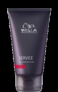Крем для защиты кожи головы Wella Professional 75 мл: фото