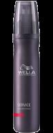Средство для удаления краски с кожи Wella Professional 150 мл: фото