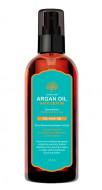 Сыворотка для волос АРГАНОВАЯ EVAS Char Char Argan Oil Hair Serum 200 мл: фото