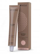 Крем-краска Indola Profession BLONDE EXPERT PASTEL P.14 Персиковый блонд 60мл: фото