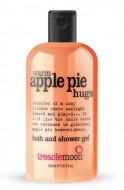 Гель для душа яблочный пирог Treaclemoon Sweet Apple Pie Hugs Bath & Shower Gel 500 мл: фото