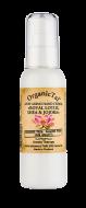Крем для рук антивозрастной с эфирным маслом королевского лотоса Organic Tai Anti-Aging Hand Cream Royal Lotus, Shea & Jojoba 120 мл: фото