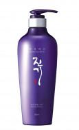 Шампунь для волос укрепляющий DAENG GI MEO RI Vitalizing Shampoo (w/o indi. Package) 500мл: фото