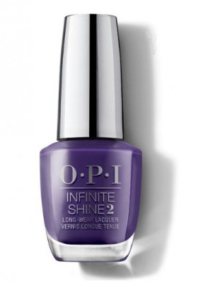 Лак с преимуществом геля OPI INFINITE SHINE Mariachi Makes My Day ISLM93 15 мл: фото