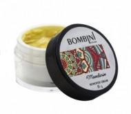 Ремувер кремовый Bombini Mandarin 15мл: фото
