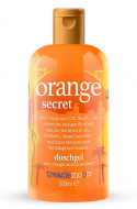 Гель для душа таинственный апельсин Treaclemoon Orange Secret Bath & Shower Gel 500 мл: фото
