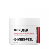 Крем для подтягивающий для шеи MEDI-PEEL Naite Thread Neck Cream 100г: фото