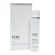 Спрей разглаживающий для укладки феном ECRU Smoothing Blow-Dry Spray 148мл (в подарочной упаковке): фото