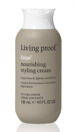 Крем-стайлинг для гладкости LIVING PROOF No Frizz Nourishing Styling Cream 118 мл: фото