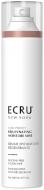 Спрей восстанавливающий увлажняющий ECRU Rejuvenating Moisture Mist 148мл: фото