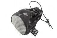 Мягкий диффузор для фена Y.S.PARK Diffuser S: фото