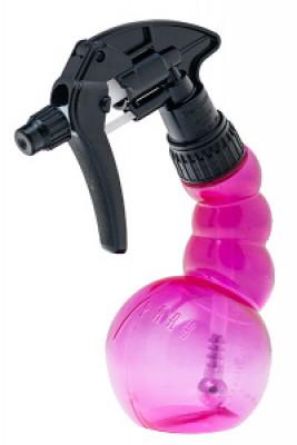 Распылитель для воды Y.S.PARK Pro Sprayer pink розовый 220мл: фото