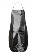 Фартук с карманами Harizma Professional 73х57см: фото