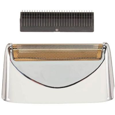 Сменная бритвенная головка и лезвие для шейвера FXFS1E: фото
