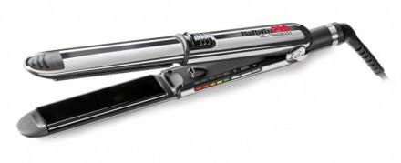Щипцы-выпрямители металлические BaByliss PRO Elipsis 3000 BAB3000EPE: фото
