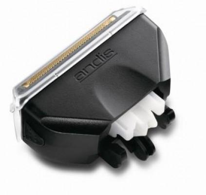 Насадка шейвер для модели Andis RT-1: фото
