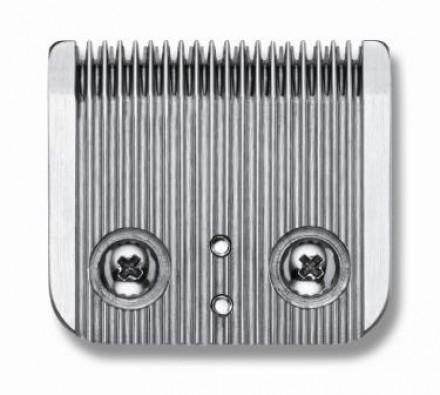 Нож для машинок Andis D-4D квадратный: фото