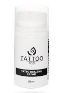 Крем-масло для ухода за татуировкой Levrana 150мл: фото